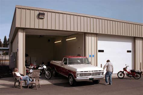 Garage Town Garagetown