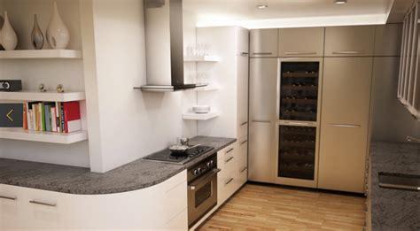 Zephyr Kitchen by Zephyr Verona Kitchen 3rings