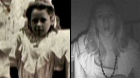 american ghost stories the spirits of the lizzie borden haunted america ghosts spirits and paranormal activity