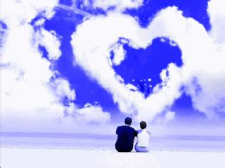 gif wallpaper of love download love 1 320 240 gif wallpaper 320 x 240 wallpapers
