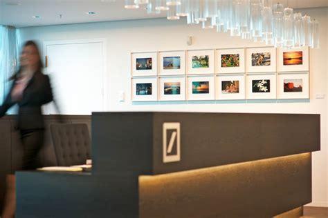 deutsche bank aurich deutsche bank artmag 69 news deutsche bank