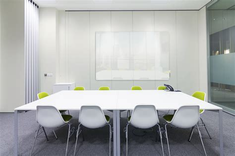 Whiteboard Conference Table Ghent How To Choose The Write Surface Part 2
