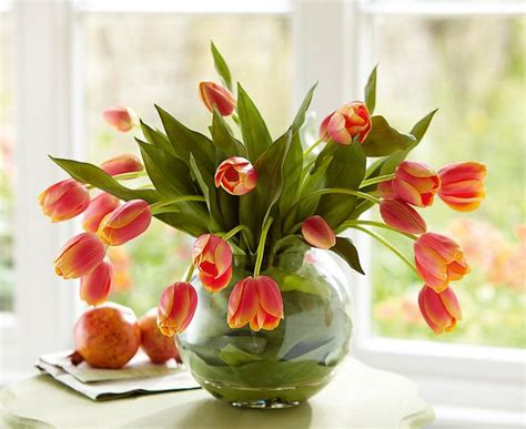 tulips arrangements 1000 images about tulip collection on pinterest french