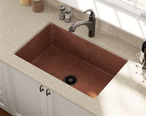 what to clean copper sink with how to clean hammered copper sinks sinks ideas