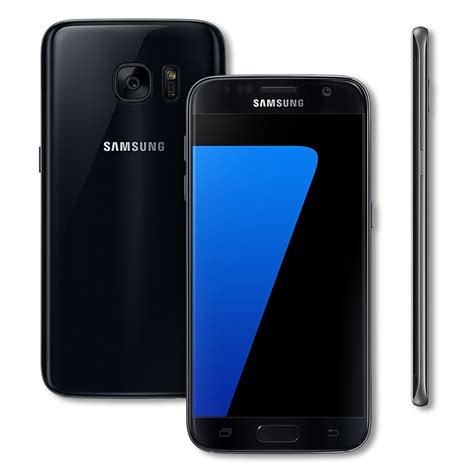 G Samsung S7 Samsung Galaxy S7 32gb Verizon Wireless Sm G930 Smartphone 4g Lte Ebay