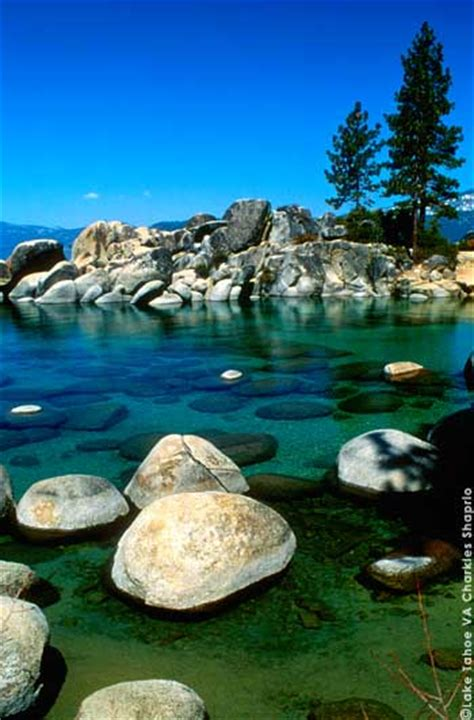 travel explore usa lake tahoe south shore hiking