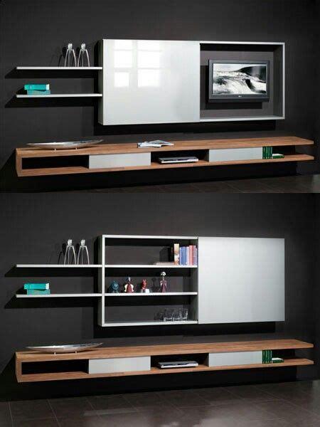 Tv Kabels Verbergen by Meer Dan 1000 Idee 235 N Tv Kabels Verbergen Op