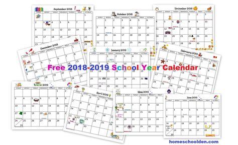 school calendar rainy river district school board