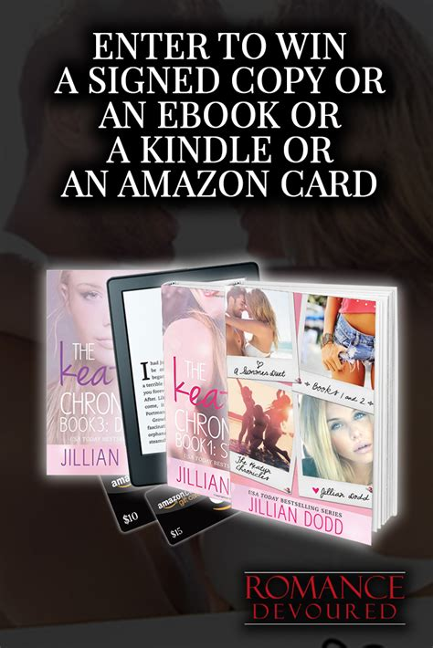 win a kindle 7 signed win a kindle eink up to 15 gift card signed