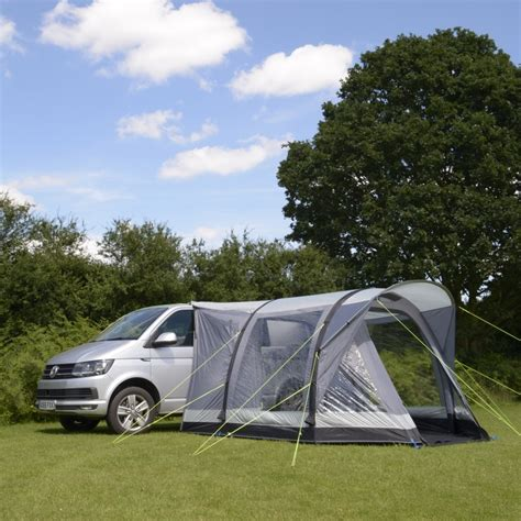 blow up drive away awnings ka awnings for sale the best 28 images of motorhome
