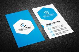 where can i design my own business cards creative business card bundle 50 in 1 graphic