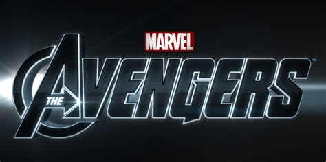 win an exclusive limited edition avengers movie poster