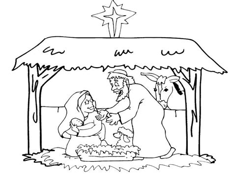 Free Coloring Pages Of Bethlehem Coloring Pages Bethlehem