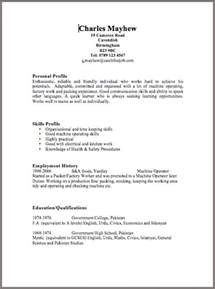 Free Resume Templates To And Print by Resume Cover 40 Blank Cv Template To Print Sle Cv Templates Word Resume Templates Free