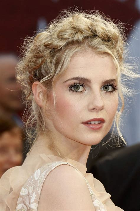 film streaming lucy watch lucy boynton movies online streaming film en streaming