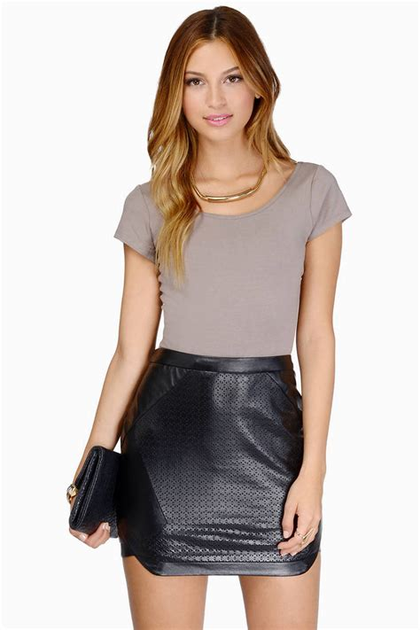 best grey grey crop top grey top u neck top 8 00