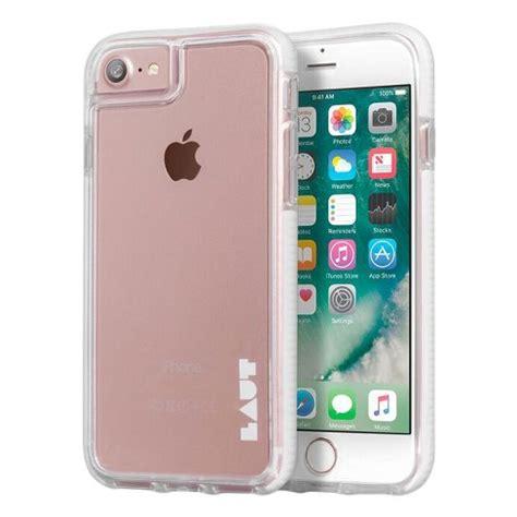 laut iphone     case fluro white target