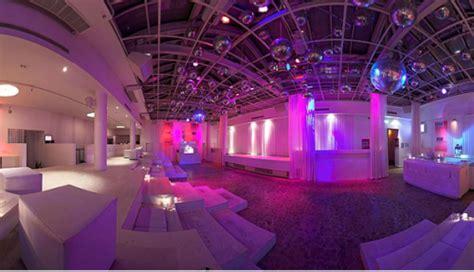 top bars in berlin 5 best bars clubs in berlin chic traveler
