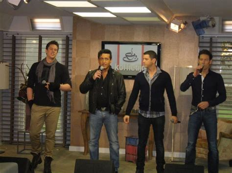 il divo cast david miller il divo photo 14212224 fanpop fanclubs