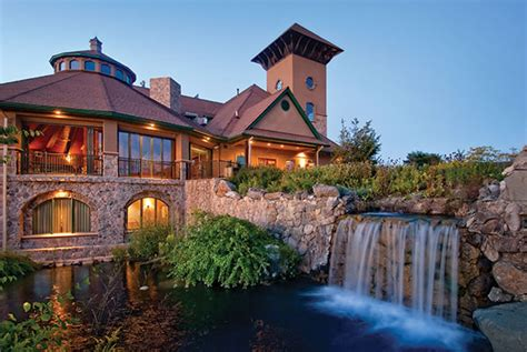 Luxury Cottages In Jersey by 15 Best Weekend Getaways In New Jersey The Tourist