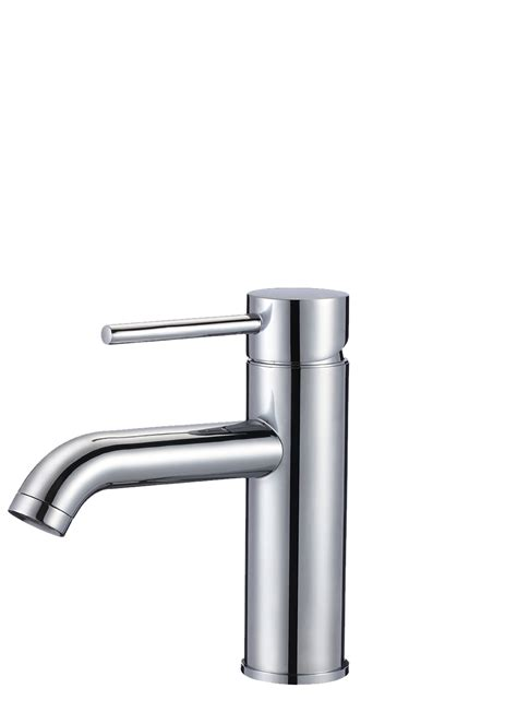 1 Handle Shower Faucet by Bosconi Bathroom Vanities Bosconi F S01 Single