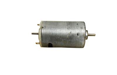 decoy motors baby mojo mallard replacement motor hw9127
