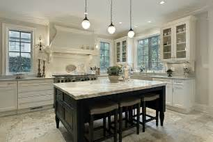 White Kitchen Island Granite Top by Mart 174 Marble Granite Onyx Quatzite Limestone