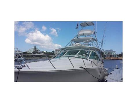 motor boats for sale in qatar cabo yachts 38 flybridge in doha motor yachts used 55501