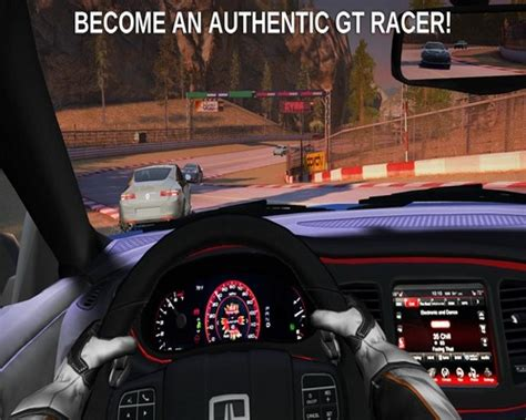 android racing games full version free download gt car racing games free download full version kondvek