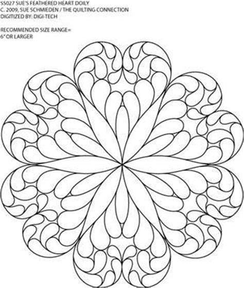 complex heart coloring page 17 best images about coloring pages on pinterest mandala