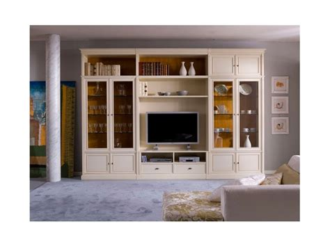 fitted living room cabinets cabinet fitted cabinets living room fiona andersen care partnerships