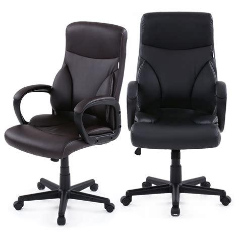 ingrosso ufficio acquista all ingrosso ufficio sedie in pelle da