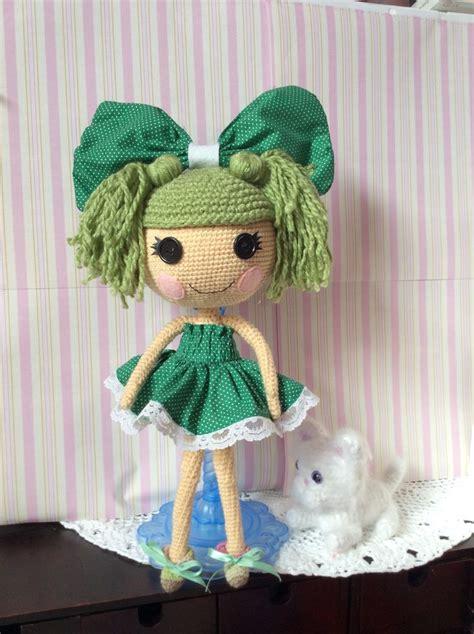 1000 imagens sobre croche no pinterest 1000 imagens sobre amigurumi doll no pinterest bonecas