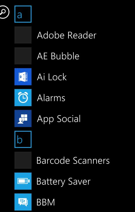 how to stop crash of apps in lumia 535 microsoft community