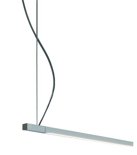 nemo illuminazione linescapes nemo sistema d illuminazione milia shop