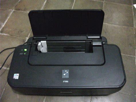 resetter canon ip1980 untuk windows 7 64 bit installer printer ip1880