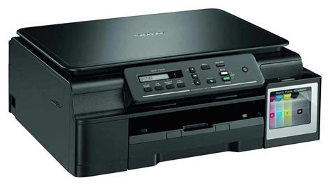 resetter brother dcp t300 brother dcp t300 price in india specification features