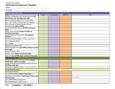 planning a conference template conference planning checklist template conference