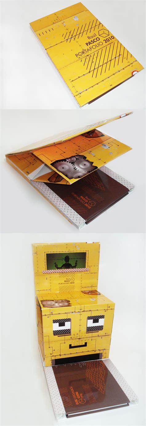 best portfolio layout print 10 tips for a graphic design print portfolio with exles