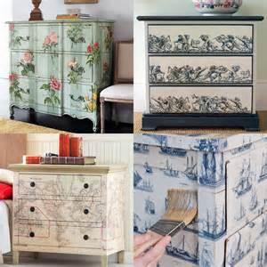 Garage Paint Ideas » Ideas Home Design
