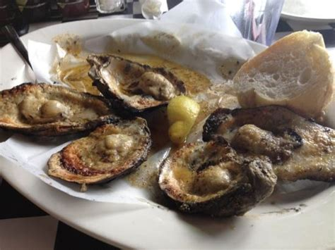 acme oyster house menu populaire restaurants in metairie tripadvisor