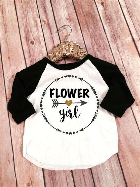 Raglan Big 6 Big 6 18 best 25 flower shirts ideas on flower