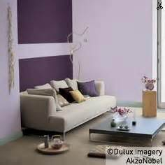 mulberry bedroom ideas 1000 images about colours on pinterest room ideas farrow ball and dulux jasmine white