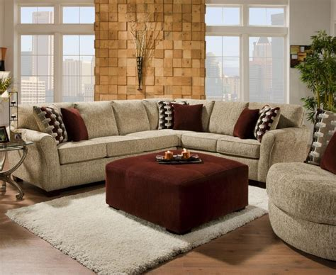 1000 images about basement furniture on grey
