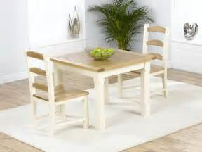 table small chairs set
