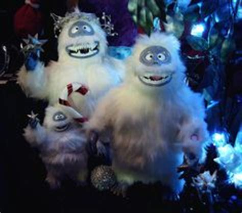 bumble christmas tree topper my favorites on reindeer snowman and outdoor
