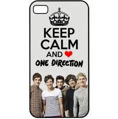 Cool 1d One Directionhard Iphone Casesm 1d phone cases on one direction phone cases and iphone cases