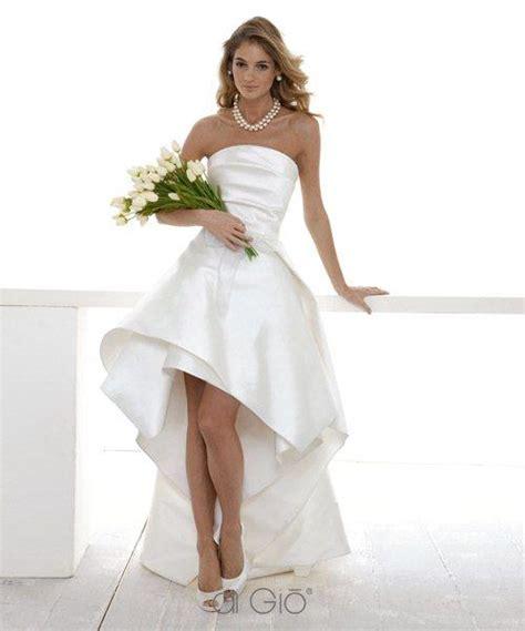 imagenes de vestidos de novia en nicaragua vestidos de novia ampones cortos