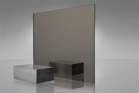 Glasskaca Arloji 80 Mm fabback colored acrylic mirror plaskolite