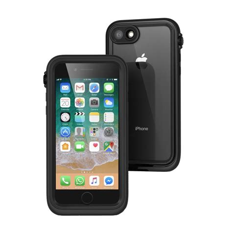 8 Iphone Waterproof Catalyst Waterproof For Iphone 8 The Ultimate By Catalyst Catalyst Us